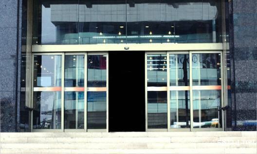 古城安装玻璃隔断石景山区安装自动门
