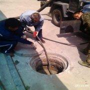 义乌顺达环保工程有限公司义乌小区化粪池清理服务