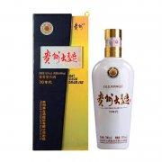 贵州茅台大曲酒酒厂直售,北京同城可自提,可发闪送。
