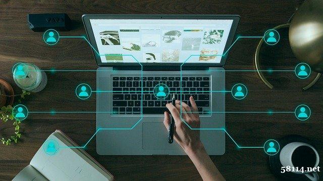 什么是数字化营销
