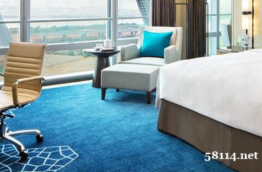 上海商务酒店住宿/;有开发票,欢迎入住;